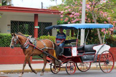 Cuba.Trip.01