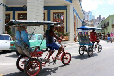 Cuba.Trip.03