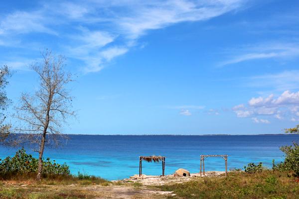 Cuba.Trip.18