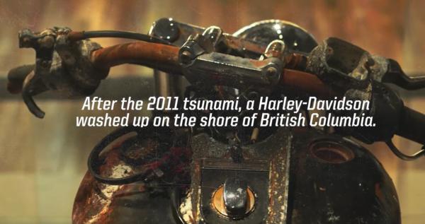 1-Harley-Davidson-Canada-e1471460235381