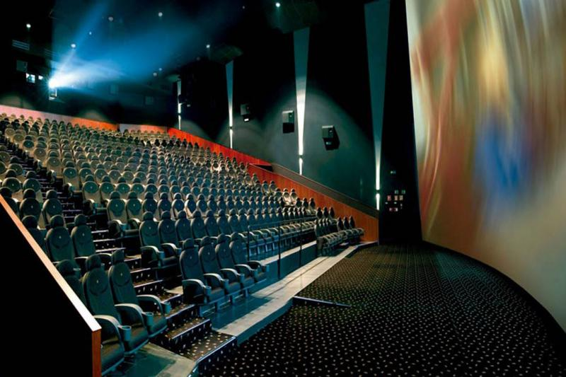 IMAX_multiplex_theatre