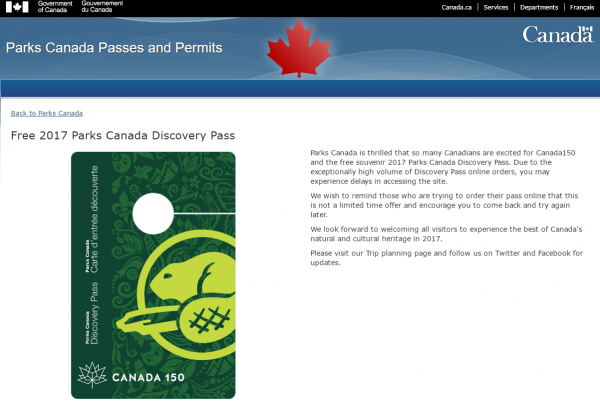 parks-canada-passes-and-permits