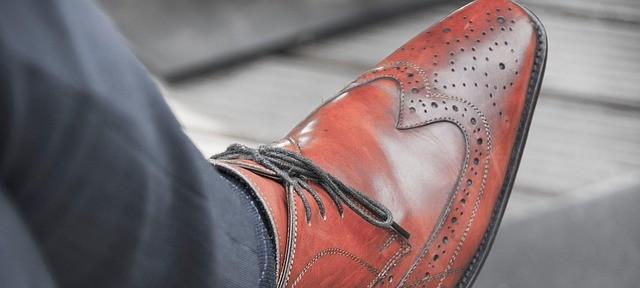 shoe-1174452_640-e1473827452555