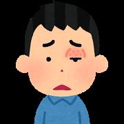 sick_monomorai_mebachiko