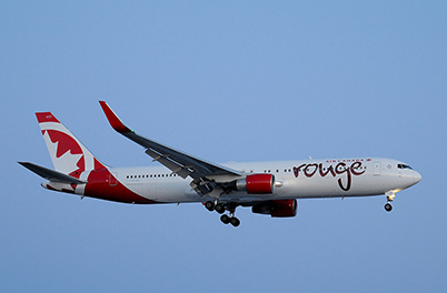 767-300_rouge