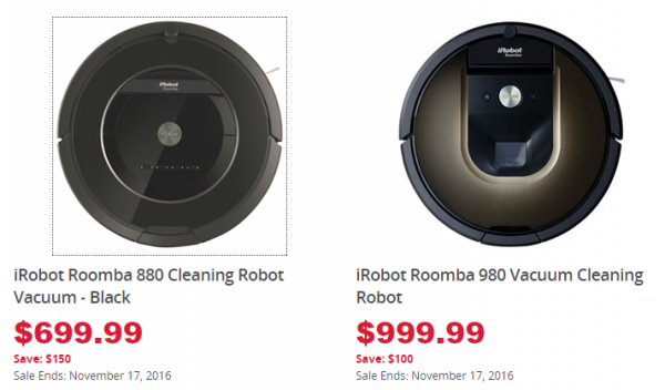 vacuums-vacuum-cleaners-canister-vacuums-best-buy-canada