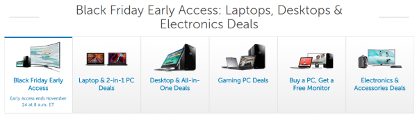 black-friday-early-access-laptops-desktops-electronics-dell-us