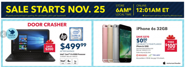 best-buy-black-friday-nov-25-to-dec-01
