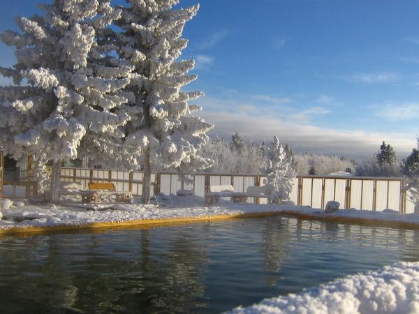 takhini-winter