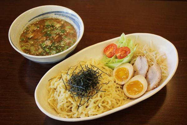 koyuki42