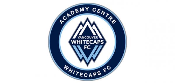 academy-centre-generic