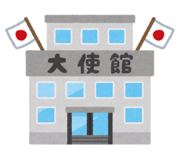 building_taishikan