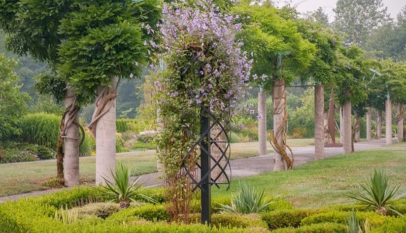 Fleetwood_Gardens