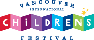 インターナショナル・チルドレンズ・フェスティバル(Vancouver International Children's Festival) @ Granville Island | Vancouver | British Columbia | カナダ