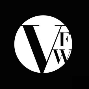 バンクーバーファッションウィーク春夏 2019 / VFW SPRING/SUMMER 2019