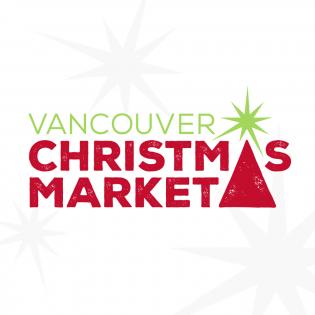 バンクーバー・クリスマス・マーケット / Vancouver Christmas Market 2018 @ JACK POOLE PLAZA | Vancouver | British Columbia | カナダ