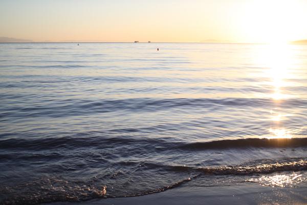 レックビーチ