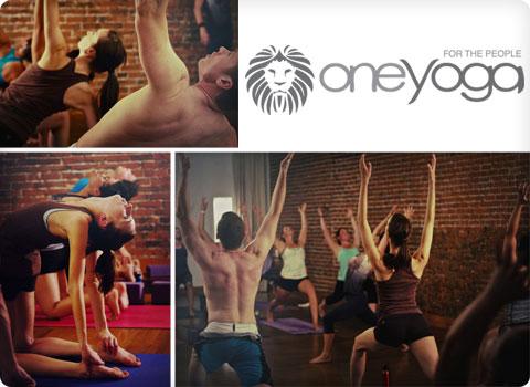 one_yoga