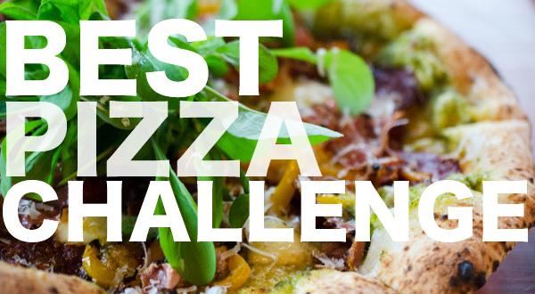 Best-Pizza-Challenge1-600x330