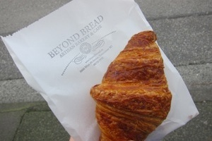 Beyond-Bread6