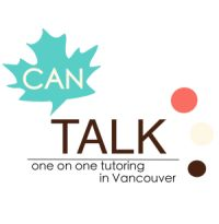 CANTALK LOGO_small