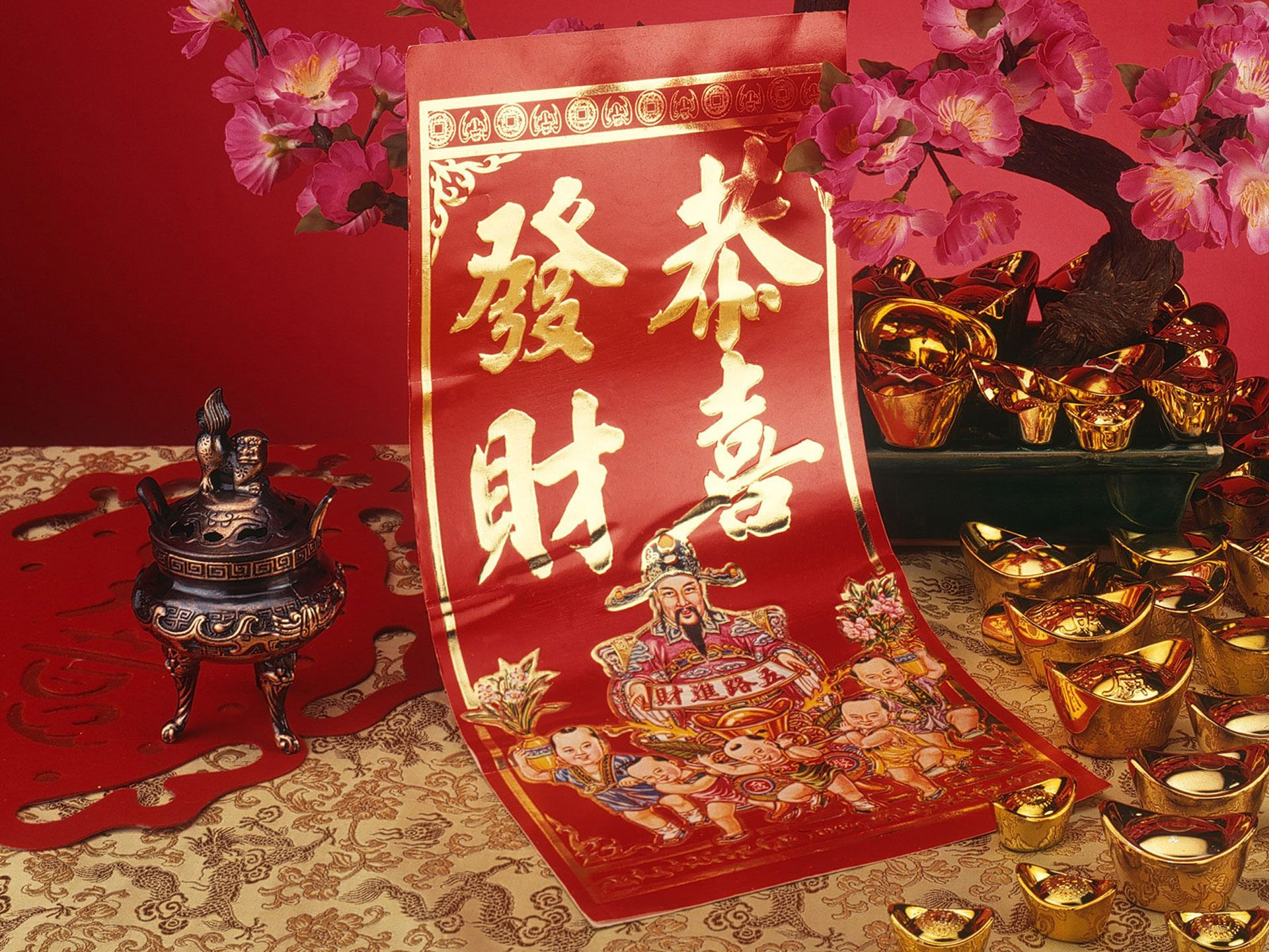 Chinese-New-Year-China-China-Red-AED