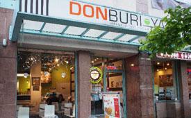 Donburiya1
