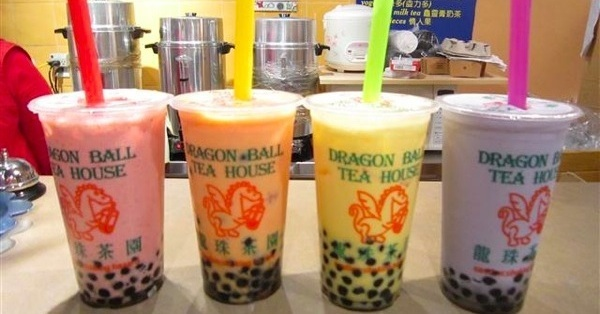 Dragonballz-Bubble-Tea