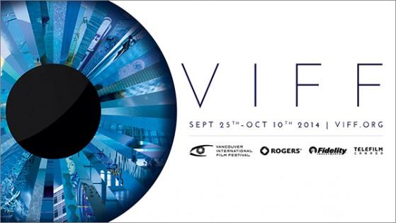 VIFF2014