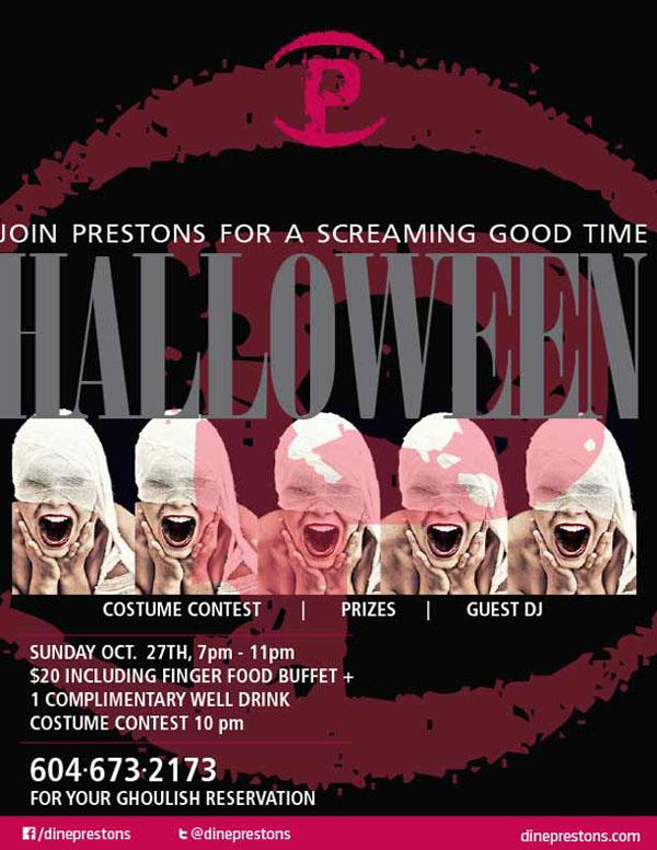 HalloweenPrestons_3