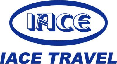 IACE_log