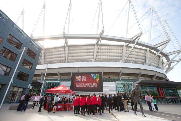 fifa_womens_world_cup_canada_2015_photo1