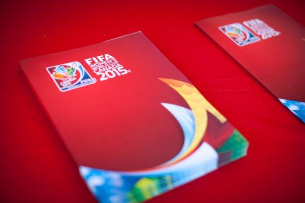fifa_womens_world_cup_canada_2015_photo2