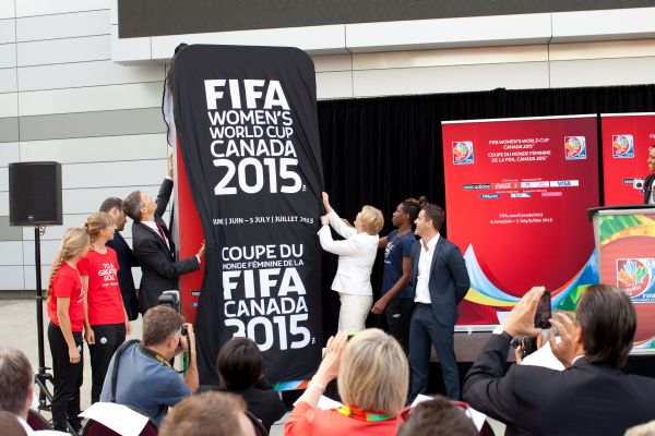 fifa_womens_world_cup_canada_2015_photo7