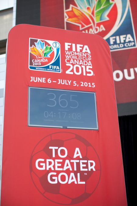 fifa_womens_world_cup_canada_2015_countdown