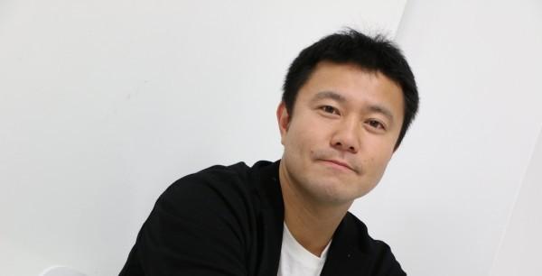久野浩司バンクーバー