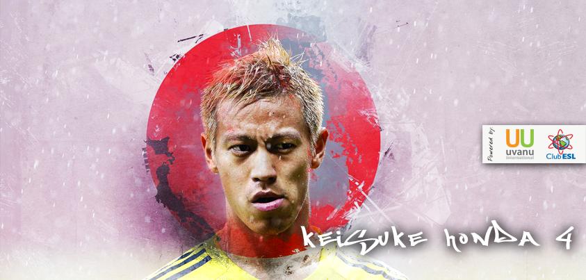 Keisuke-Honda_JP