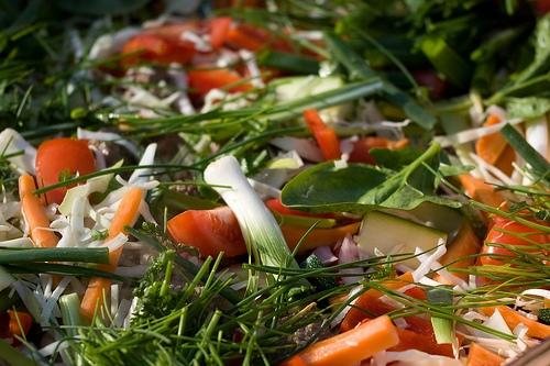 Macrobiotic-diet
