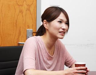 Naoko4