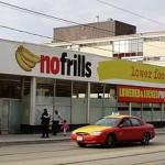No Frills4
