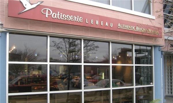 PatisserieLebeau-waffle