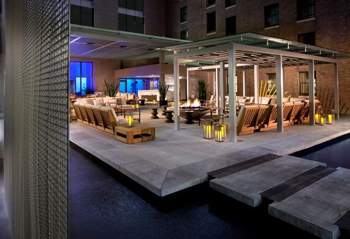 ReflectionsLounge_Rosewood-HotelGeorgia_0
