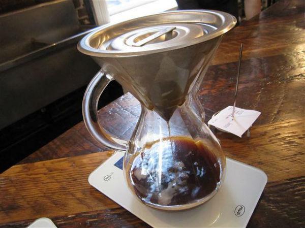Revolver-Coffee-26