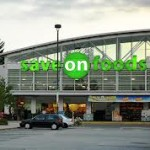 Save on foods2