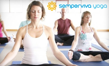 Semperviva-Yoga2