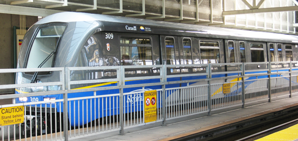 Skytrain_Mark_II-300