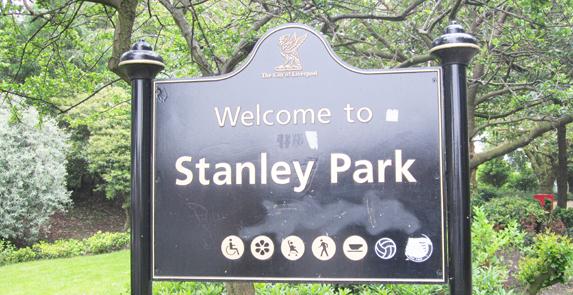Stanley_Park,_Liverpool_(2)