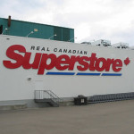 Superstore1