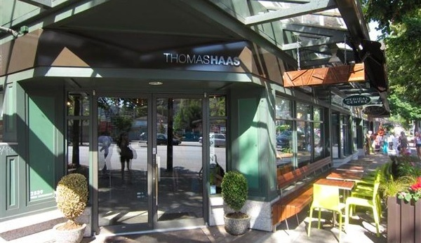 Thomas-Haas1