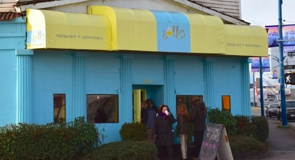 Yolks-restaurant-commissary